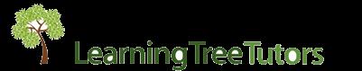 Learning Tree Tutors
